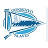 ФК Алавес