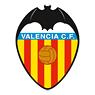 ФК Валенсия