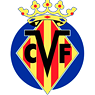 ФК Вильярреал